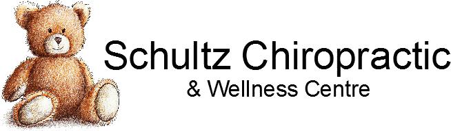 Burlington Chiropractor - Schultz Chiropractic & Wellness Centre